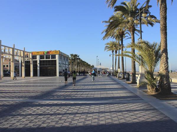 Qué hacer en San Valentín en Valencia
