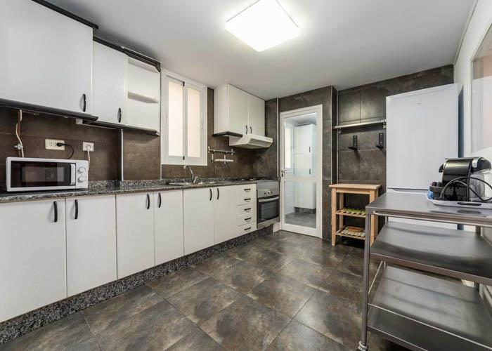 elegir alojamiento en valencia con travel habitat