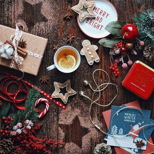 felices fiestas valencia travel habitat 2018 navideno