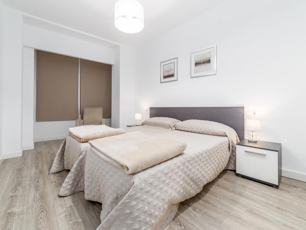 apartamento-valencia-ayuntamiento-travel-habitat