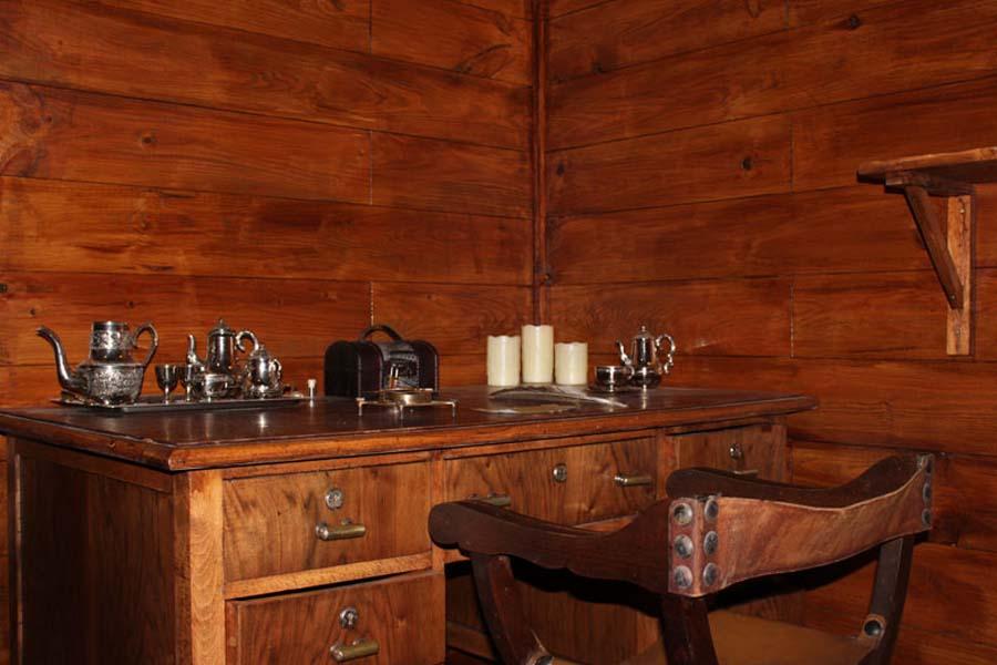 cronos valencia escape room